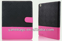 pu tablet case pc cover