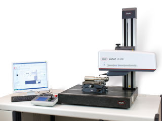 CMM, Profile Projector, Hardness Tester, Surface Profiler