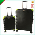 OEM/ODM 20/24/28-inch Trolley ABS Luggage Sets