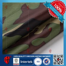 polyester material for suit pintuck printed silk pleated breathable curtain taffeta fabric