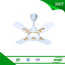 24'' electric ceiling fan power consumption 36'' homestead ceiling fans