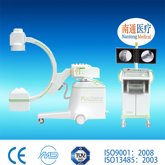 Top manufacturer Nantong Medical x ray protactive apron with head cover