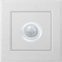 High quality IR occupancy sensors 86 switch 110-250v