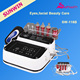innovative machine keyword rf skin Tightening Anti wrinkle beauty facial salon machine made in china(SW-116B)