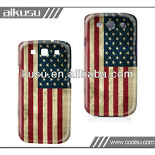 2013 shock proof phone case for samsung galaxy s3