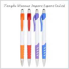 Factory directly sale promotinal plastic pen