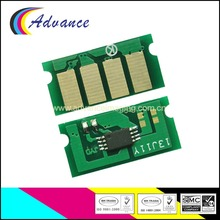 Compatible for Ricoh 3800 AP 3800 AP3800C AP3800 C Toner Cartridge Reset Chip