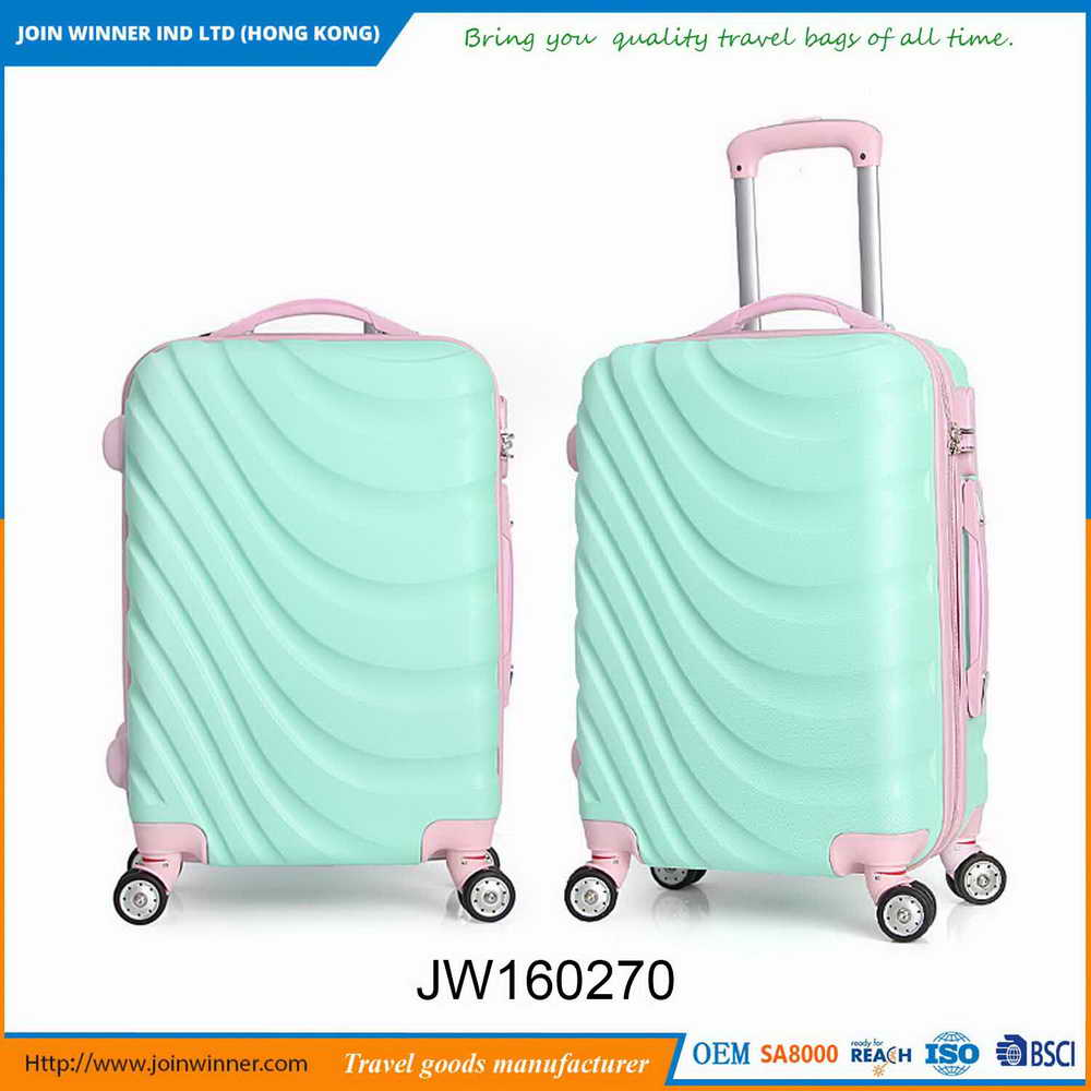 High quality, Reasonable Price and Fashionable Style Hard Luggage Motorcycle With Discount