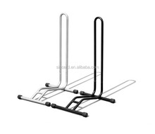 Indoor Cycle Stand/Bicycle Parking Rack Support Bike Stand