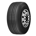 Chinese brand cheap price 285/75 R 24.5 ,11 R 24.5 radial truck tire