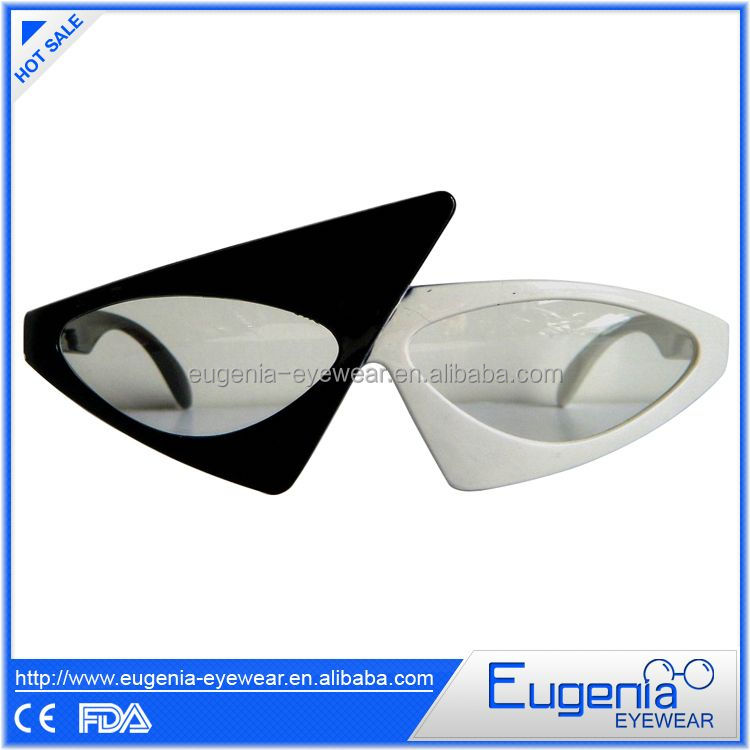 2014 Best Quality New Design Party Eyes Wear