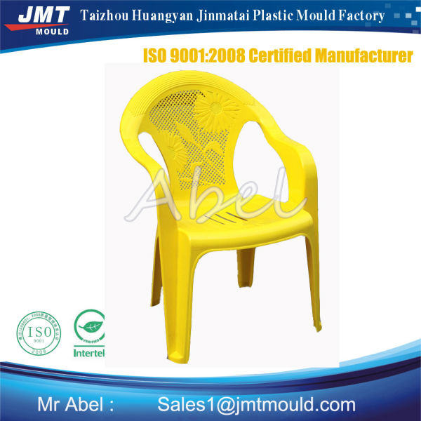 plastic chair mould mould dai
