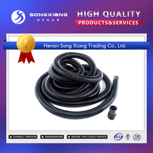 PVC Reinforced Plastic Suction Hose/ water pump hose