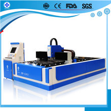 cnc sheet metal portable 3d germany stainless steel ceramic tile small-scale metal laser cutting machine price manufacturers