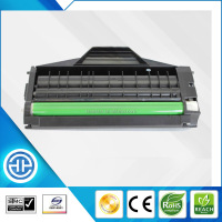 compatible toner cartridge KX-FAD408,suit for KX-MB1508/1528