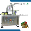 Kendy automatic heat sealer