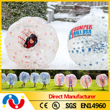 Hot Sale 1mm rubber hand ball balls bouncing made in china