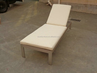 leisure polywood lounger, chaise lounge chairs, outdoor beach beds