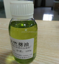 Breast Enlargement Oil Rose Geranium Oil Pure Essential Oil 10 ml OEM/ODM For Aromatherapy