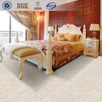Hawaii 03, Pure NewZealand wool carpet with jute back ,eco friendly NZ carpet