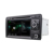 hot selling car navigation with CE ROHs Certifivation car DVD player audio system bluetooth