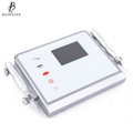 Biomaser microneedling semi permanent makeup micropigmentation machine