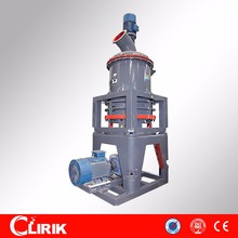 Industrial Roller Grinding Mill,Mill Grinding Stone for Calcium Carbonate