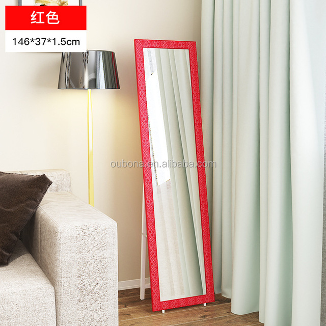 High Quality Cheval Mirror/Frame/Bevelled Edge/Dressing Mirror