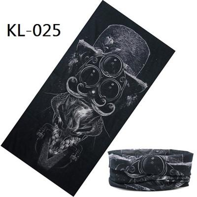 KL-025-