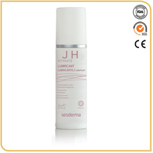 JH Personal Lubricant Sex Lubricant Feminine Intimate Touch Lubricant Gel