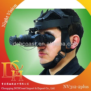 2013 night vision monocular for sale