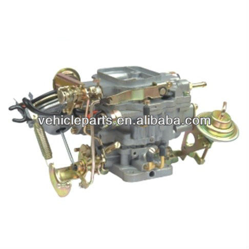 21100-71081 Carburetor for TOYOTA 2Y