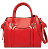 2016 Newest handbags for women made in china handbag