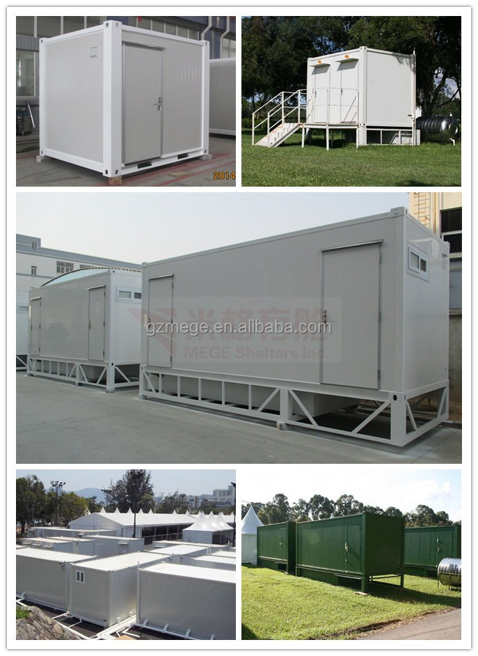 Outdoor bathrooms for sale high quality outdoor assembled for Outdoor bathrooms for sale