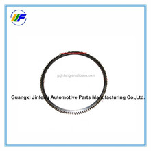 669-1005043 good price 110 gears gear ring