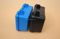 Hard ABS Plastic Waterproof Equipment Case For Industry _215001926