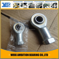 PHSB16 IKO bearing Rod ends PHSB16