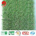 Colorful,45mm,Cheapest,fake turf grass for garden,best quality!!!