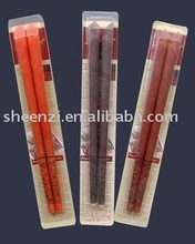 2012 Cone shape aroma ear candles WHOLESALE