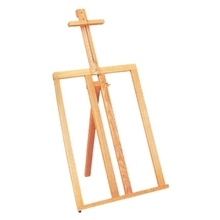 mini table top wooden easel drawing easel sketch easel