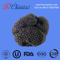 Hot selling fresh/ frozen/ dried black truffles of 2-3cm, 3~5cm, 5~8cm in diameter with good quality