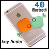 2015 mini whistle wireless bluetooth key finder anti lost alarm beacon for child, pet, wallet, bag, key etc