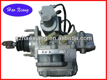 ABS Brake Actuator Pump Assembly for 47210-47200