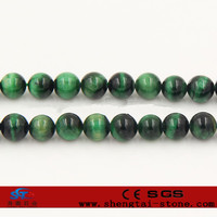home stone decoration turquoise green tiger eye price