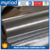 reflecting flexible thermal insulation aluminum foil bubble