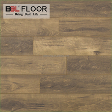 7mm,8mm,10mm,12mm,15mm,AC3,AC4,AC5 herringbone laminate flooring sheets laminate flooring sheets