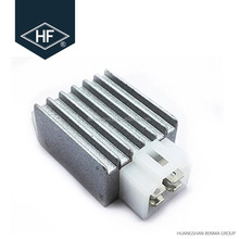 GY6 scooter voltage regulator rectifier with good price