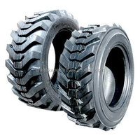Agriculture Tractor Tire 9.5-16 5.50-16 9.25-24 Farm Tires R1 Pattern