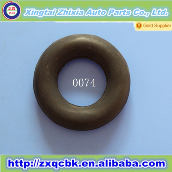 NBR Auto -Rubber -Ring & Rubber products for auto