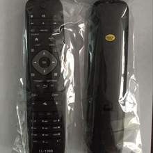 LL-1208 REMOTE CONTROL,CHEAP PRICE WITH HIGH QUALITY
